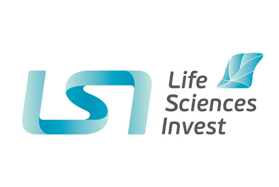 Компания Smart Health Rus приняла участие в организации II Международного партнеринг-форума «Life Sciences Invest. Partnering Russia»